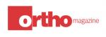 Logo Otho Magazine